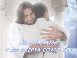 Descarga - Corazón de Jesús