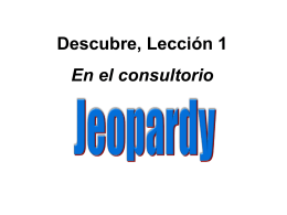 Jeopardy_leccion1