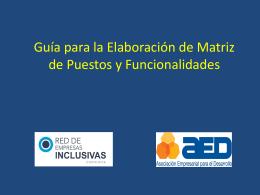 Guia_analisis_puestos