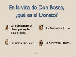 Descargar - Conoce a Don Bosco