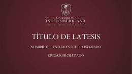 descargar - Universidad Interamericana