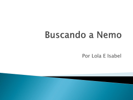 Slide 1 - samsonspanish8
