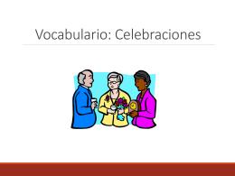 ¿Qué hace? - SpanishLanguageWiki