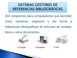 Enviar referencias bibliográficas de Pubmed hacia