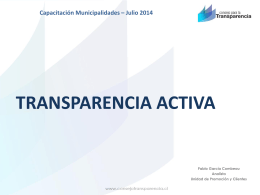 ta_municipal_julio_2014