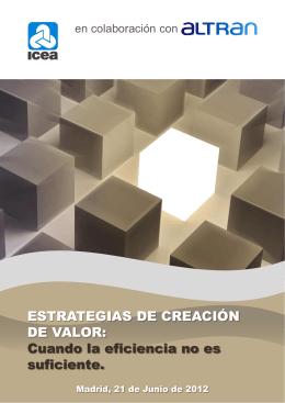Diapositiva 1 - Altran España
