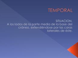 Diapositiva 1 - ANATOMIAHUESOS