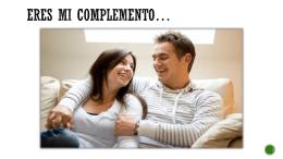 PASIÓN DE MUCHOS* - Comunicación 6
