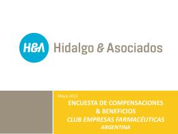 Descargar - Hidalgo & Asociados