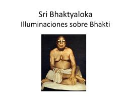 File - Krishna