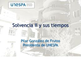 Chile_solvencia_II