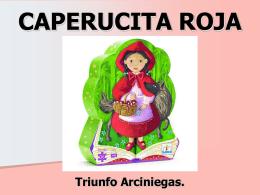 triunfo_arciniegas_caperucita