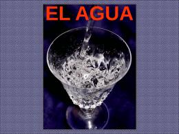water2007avecildivo