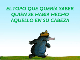 EL_TOPO_Q