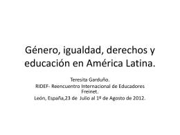 mesa_redonda_mujer_en_america