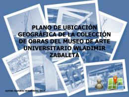 Volver - UC RiUC - Universidad de Carabobo
