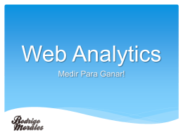 Medimos… - DonWeb.com