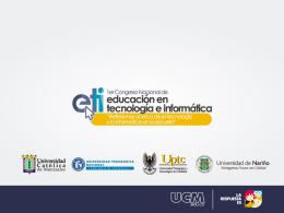 presentación_eti