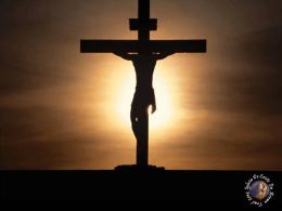 DIOS, PENSANDO EN TI Iglesia De Cristo En Brown Trail 2014