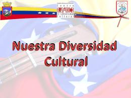 Presentación de PowerPoint - Armada de la República Bolivariana