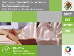 Manual Instalacion Biometrico MEDPREV HAMSTER I II
