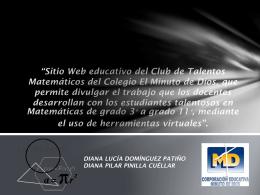 CLASE JULIO 30 - proyectosinformaticaymultimedia