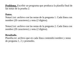 clase15(Listas_de_Li..
