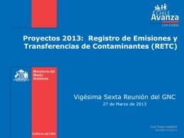 Presentación_26°_GNC_Proyectos_RETC_20130327_v2