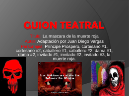 Guion teatral (175,9 kB