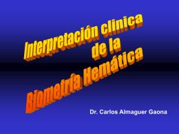 Interpretación-clínica-de-la-biometría