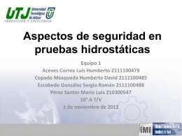 Descargar_Aspectos_de_Seguridad_en_la_PF