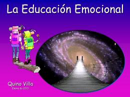 17.Educacion_Emocional - Orientación Educativa de Huesca