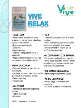productos - ViveLike
