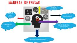 MANERAS-DE-PENSAR-5