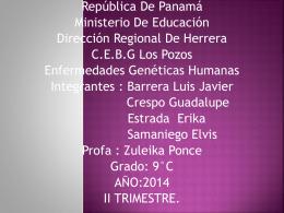 File - Zuleika Ponce