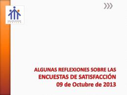 Encuestas_para_web