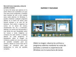 Windows-7 - WordPress.com