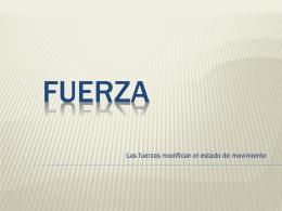Fuerza (813969)