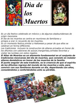 Muertos - Rqtblog