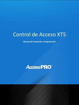 Accxt5