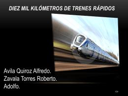 10000km-de-trenes-rapidos