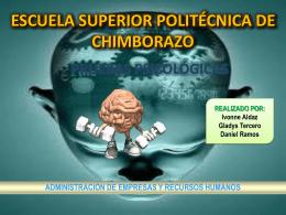 PIEL DE BECERRO