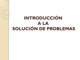 diapositiva 5.1