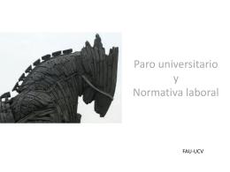 Caballo-de-Troya.2 - Facultad de Ciencias-UCV