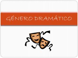 genero_dramatico
