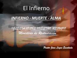 Descarga - Jesús Nuestro Refugio Ministerio de Restauración