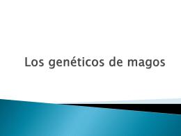 m - Ciencias esmeralda