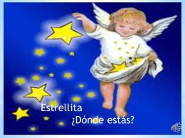presentacion_estrellita_computacio_terminada.