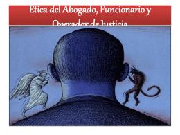 Ética_del_Abogado