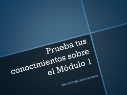 documentos/temas/2_quiz Module 1